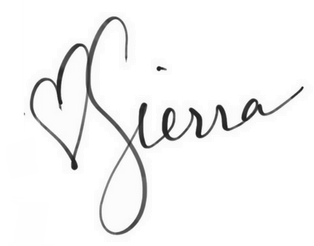 sierra-2